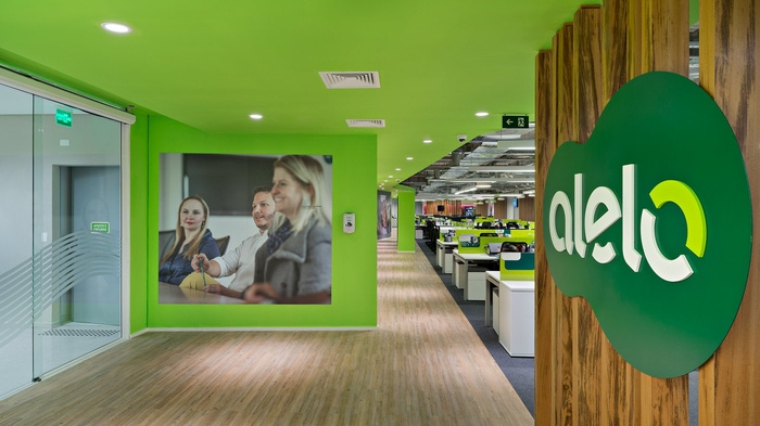 alelo-office-design-17