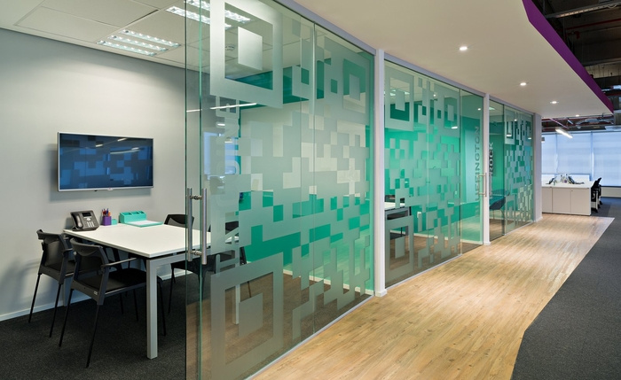 alelo-office-design-5