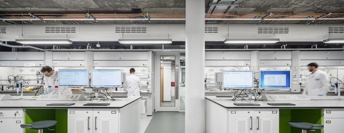 apc-office-design-12