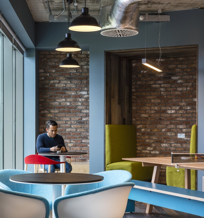 apc-office-design-5