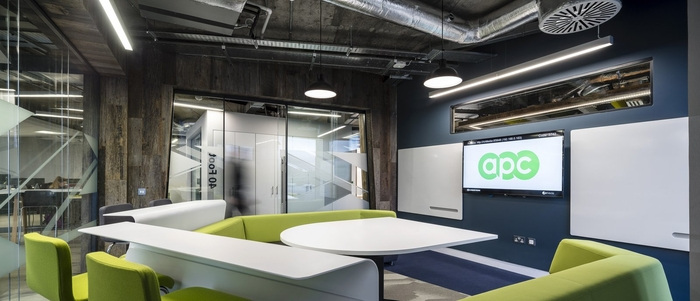 apc-office-design-9