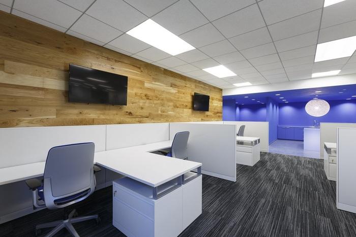 asics-lpa-office-design-2