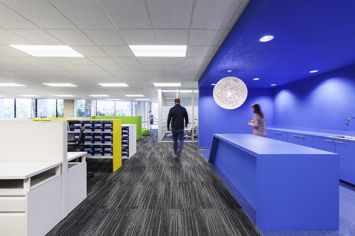 asics-lpa-office-design-5