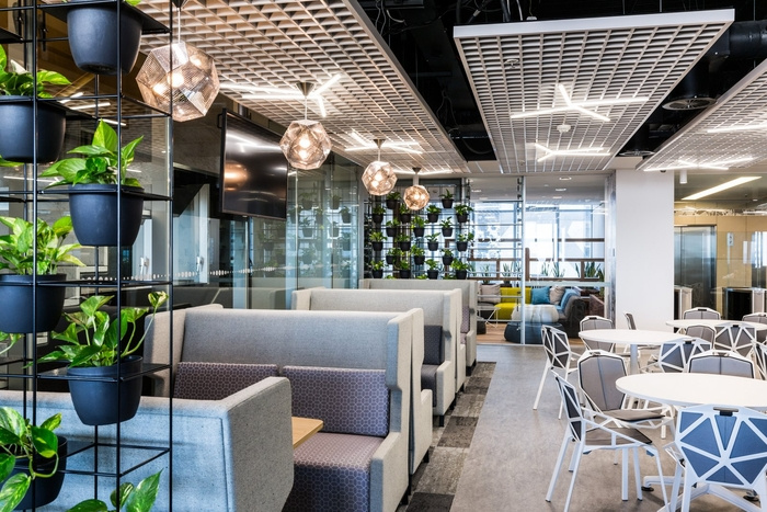 australia-post-office-design-10