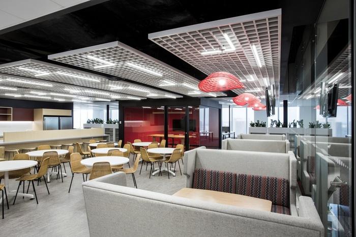 australia-post-office-design-8