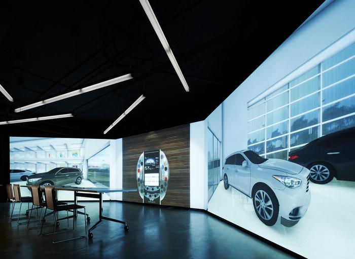 dci-artform-office-design-4