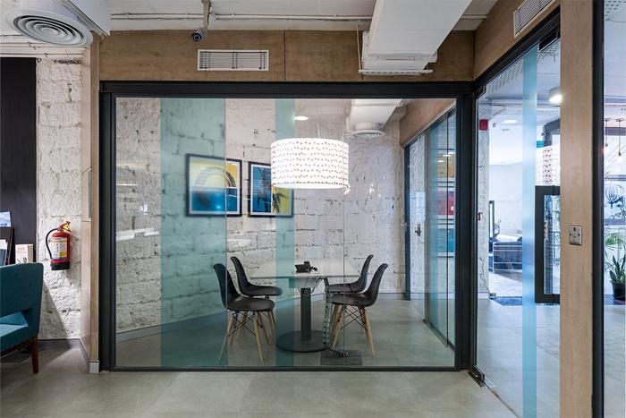 dentsu-india-office-design-2