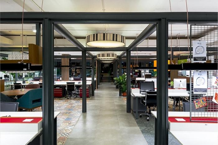 dentsu-india-office-design-8