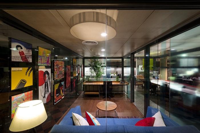 dentsu-india-office-design-9