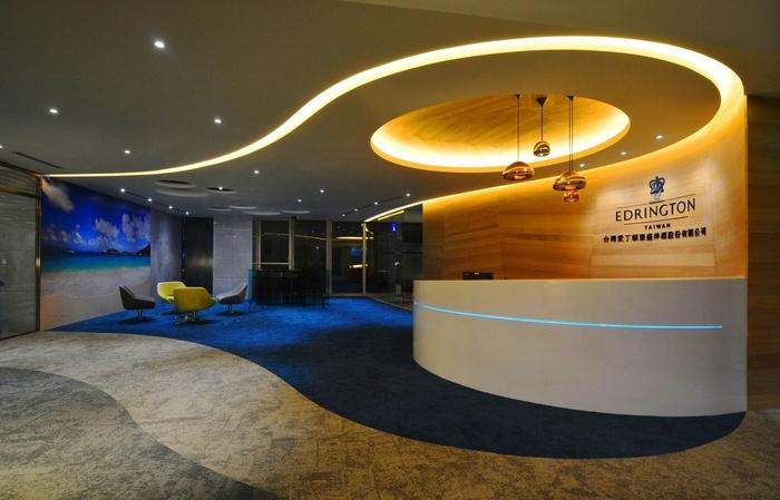 edrington-taiwan-office-design-1