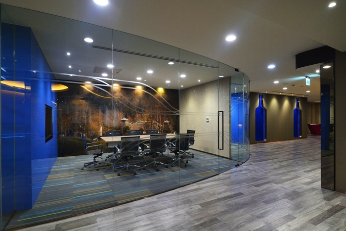 edrington-taiwan-office-design-5