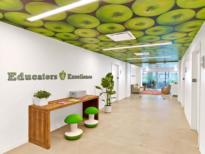 educators-for-excellence-office-design-1