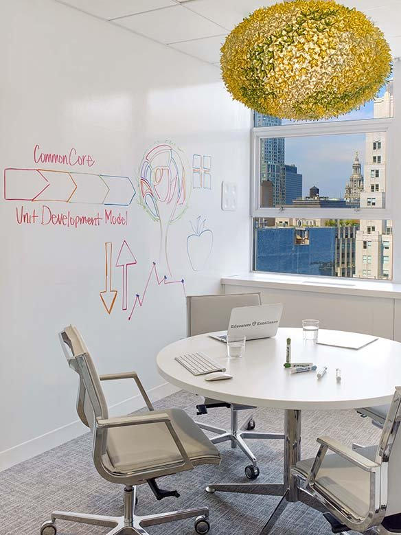 educators-for-excellence-office-design-6