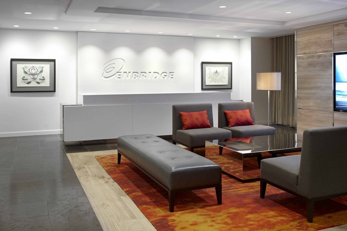 enbridge-office-design-5