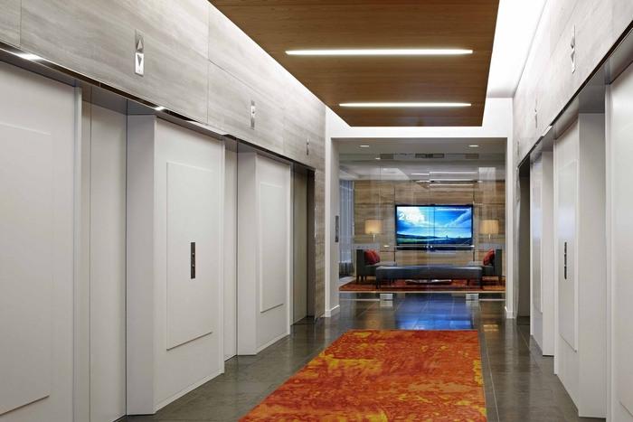 enbridge-office-design-6