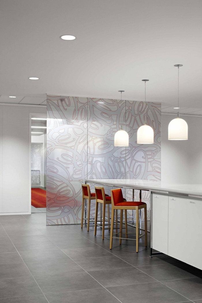 enbridge-office-design-8