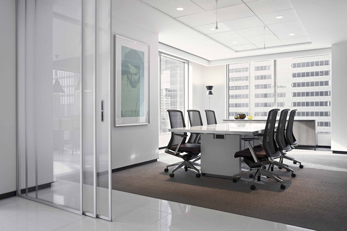 gowlings-office-design-2