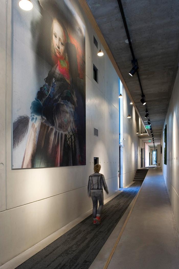 handel-office-design-13