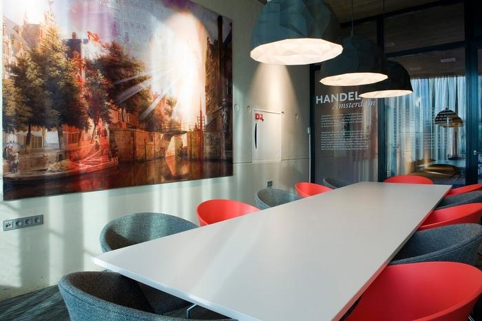 handel-office-design-15
