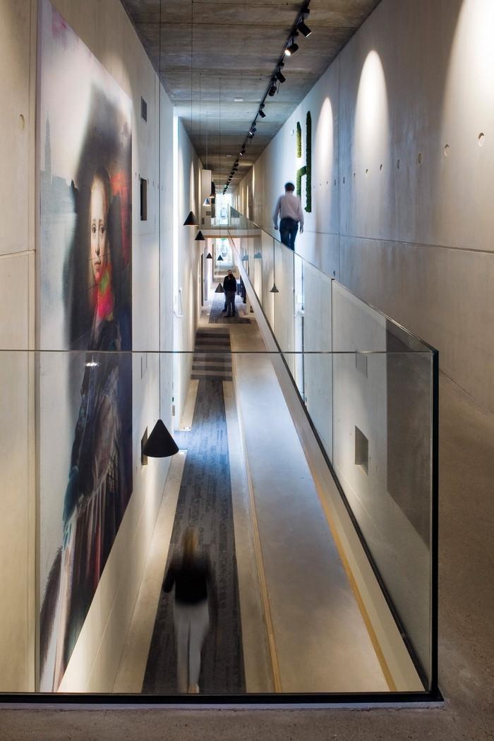 handel-office-design-17