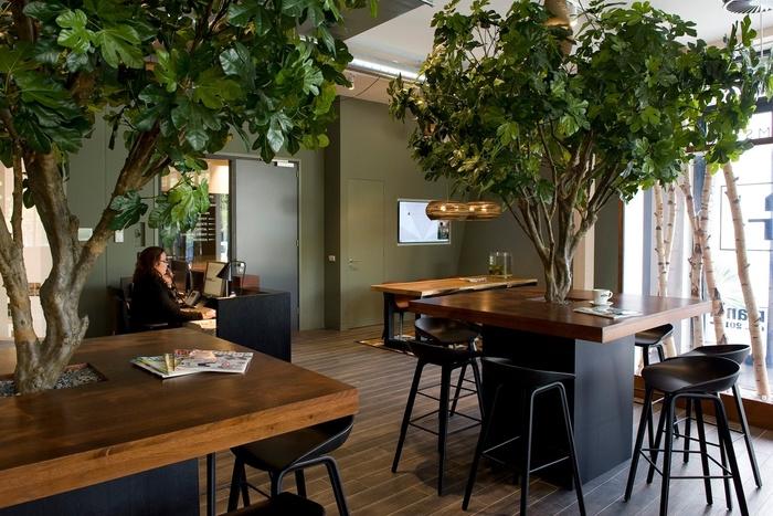 handel-office-design-4