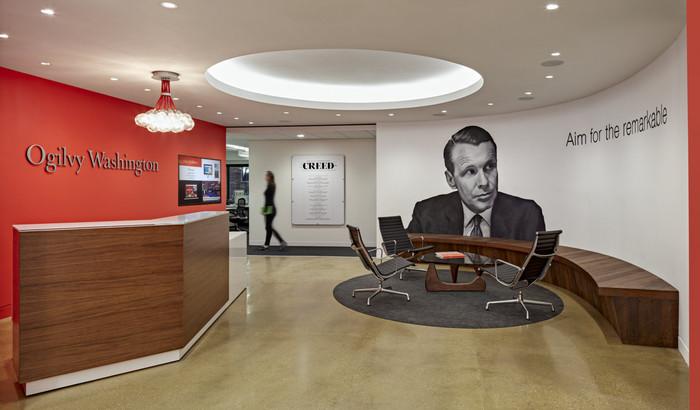 hok-ogilvy-washington-office-design-1