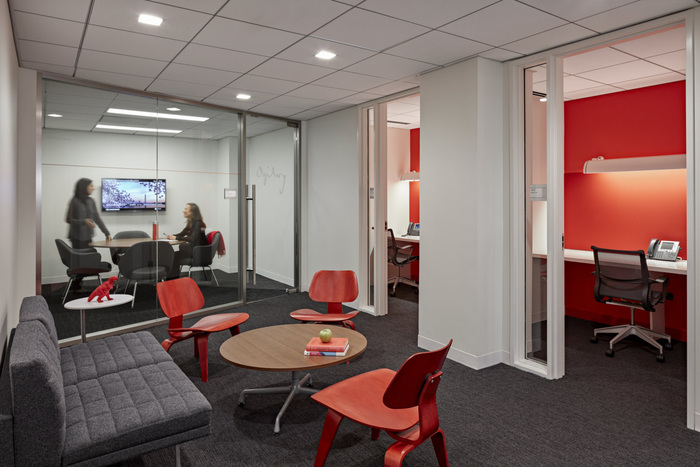 hok-ogilvy-washington-office-design-4