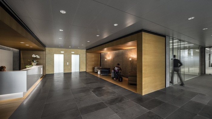 holcom-office-design-10