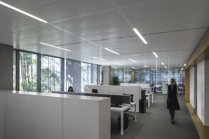 holcom-office-design-12