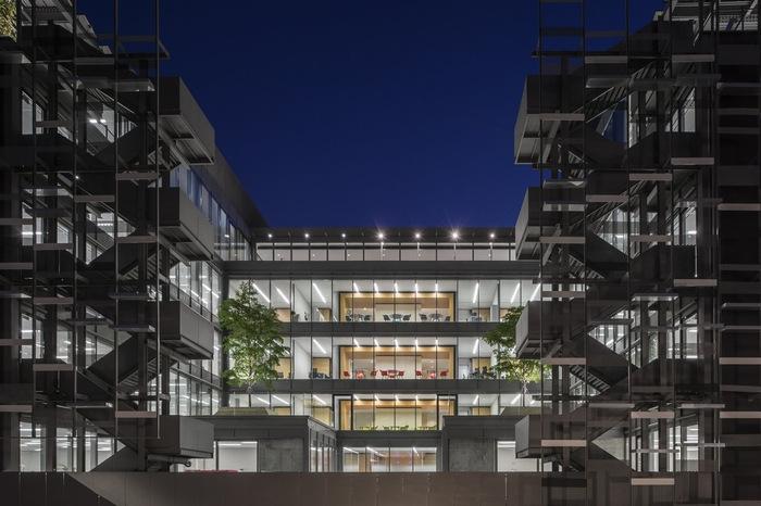 holcom-office-design-14