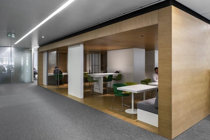holcom-office-design-5