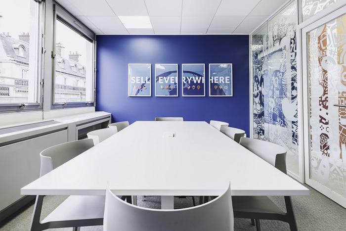 lengow-office-design-11