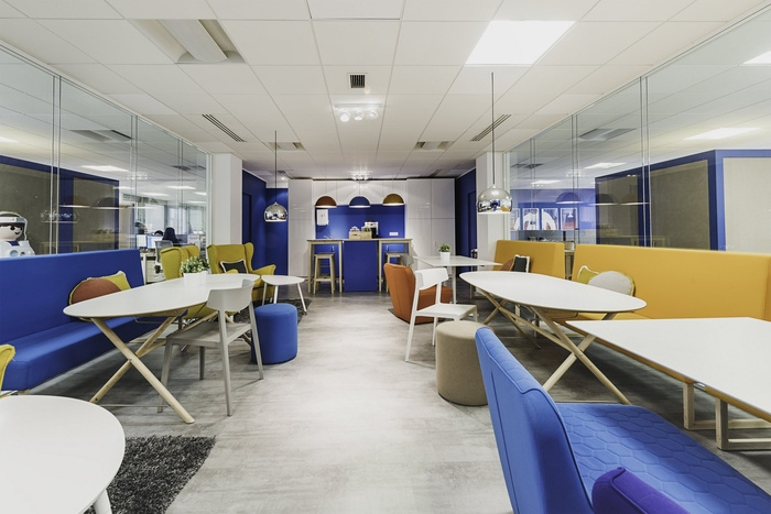 lengow-office-design-13
