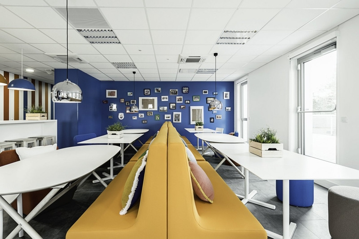 lengow-office-design-7