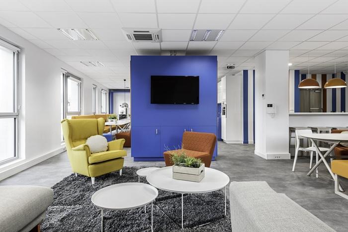 lengow-office-design-8