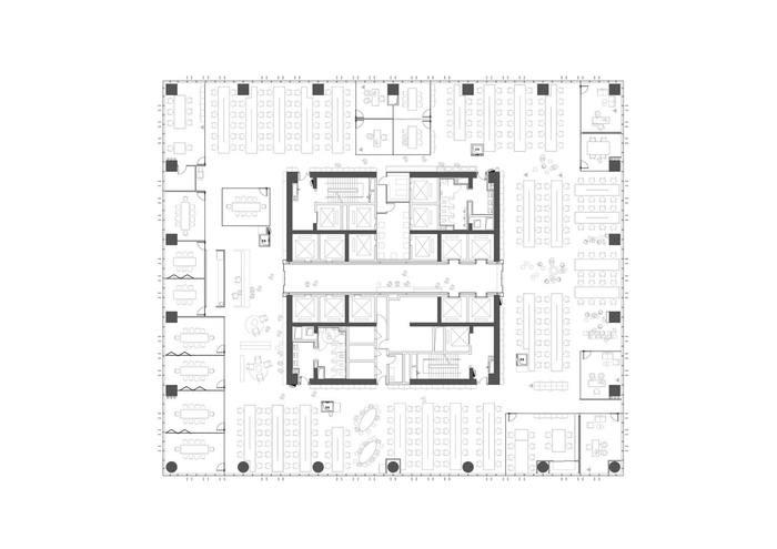 leo-digital-office-design-10