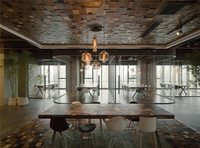 leo-digital-office-design-16