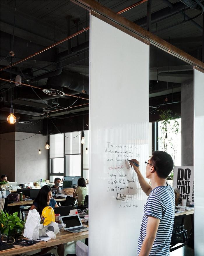 leo-digital-office-design-2