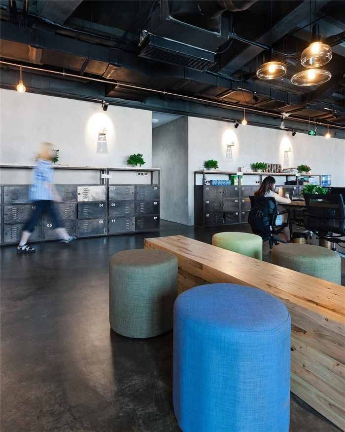 leo-digital-office-design-4