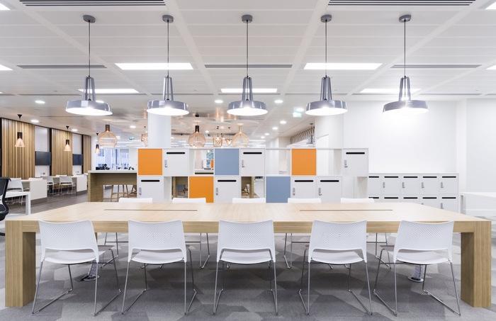 paragon-office-design-7
