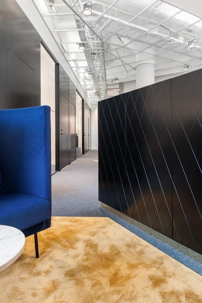 red-bull-office-design-13