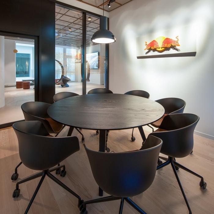 red-bull-office-design-17