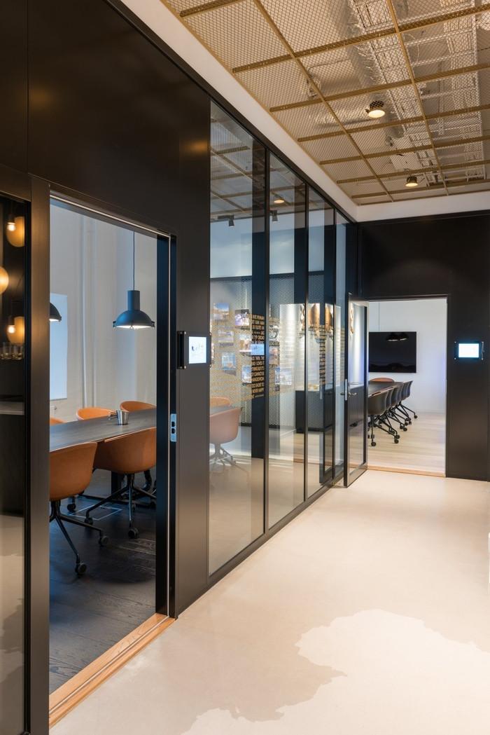 red-bull-office-design-20