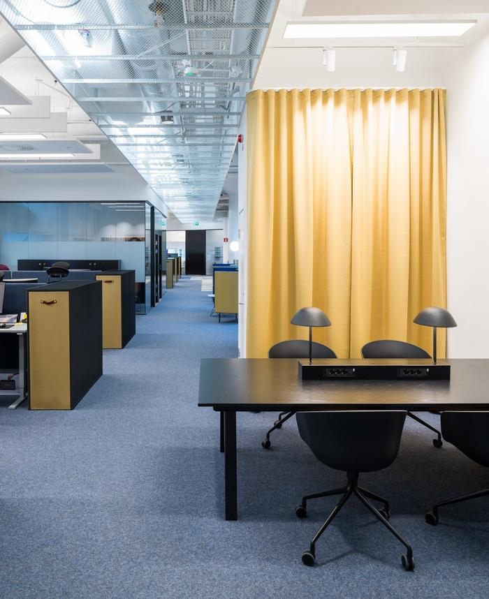 red-bull-office-design-25