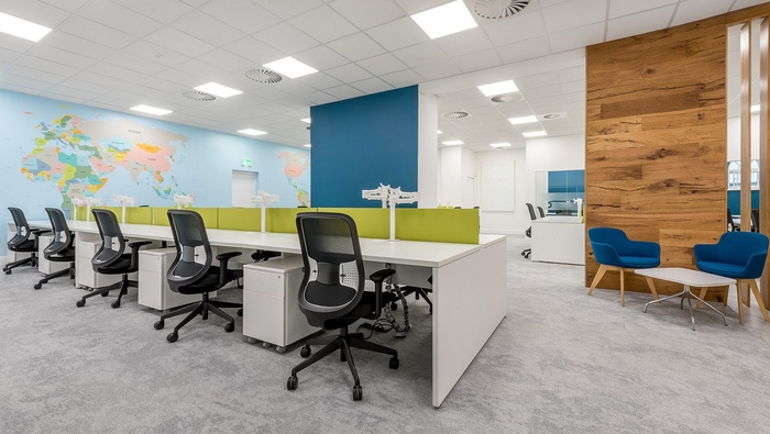 sailors-society-office-design-5