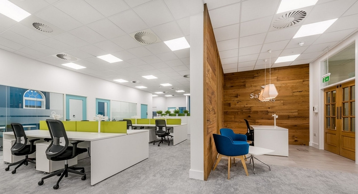 sailors-society-office-design-6