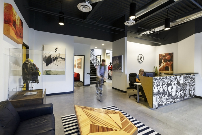 volcom-offices-office-design-1