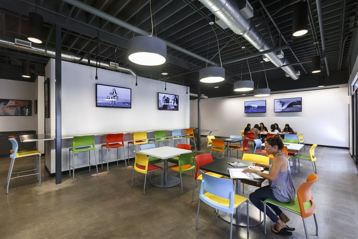 volcom-offices-office-design-7