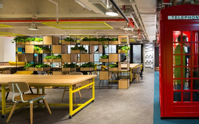 wave-coworking-office-design-4