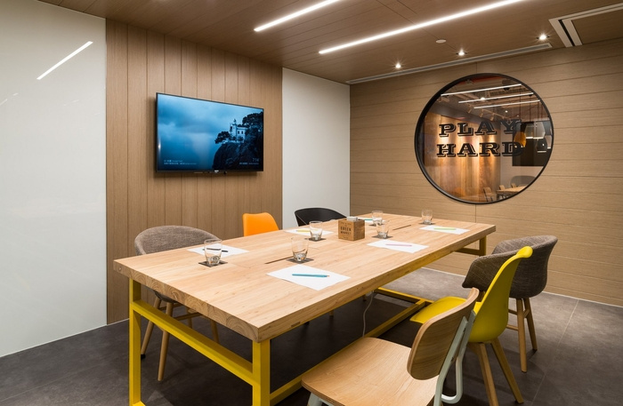 wave-coworking-office-design-6